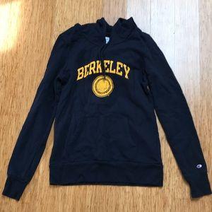 UC Berkeley Cal Hoodie